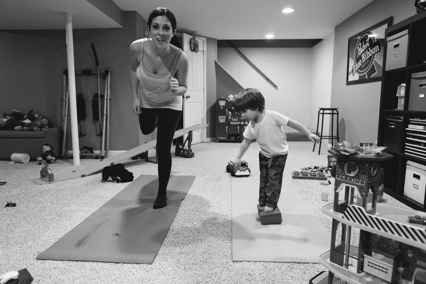 Daily-Photo-Project-PIYO-workouts-1