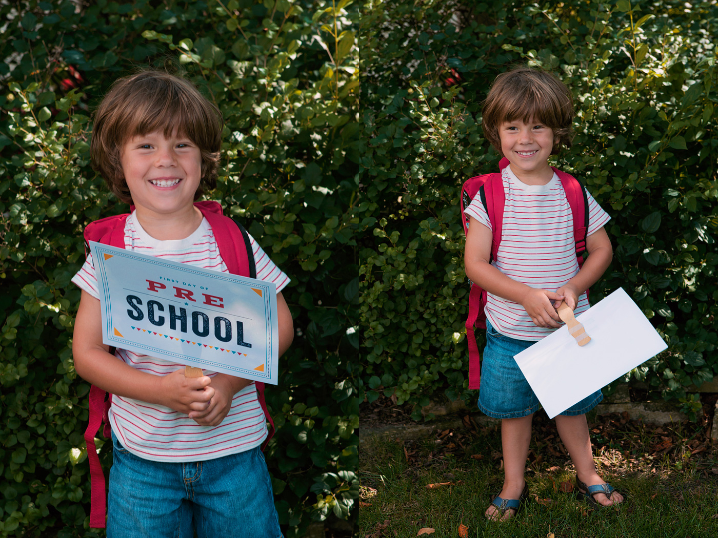 Back-To-School-Printable-Signs-10