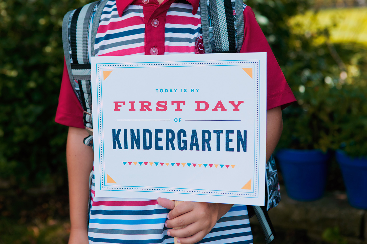 Back-To-School-Printable-Signs-3