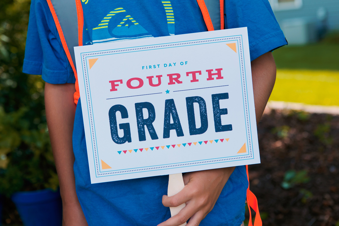 Back-To-School-Printable-Signs-4