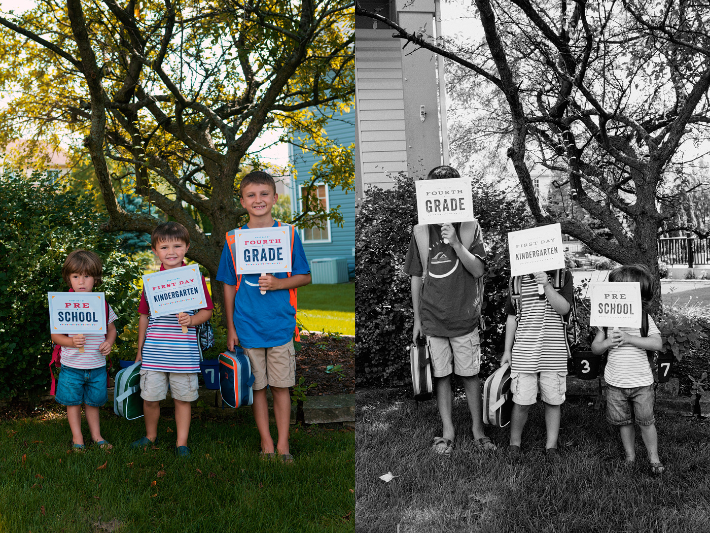 Back-To-School-Printable-Signs-5