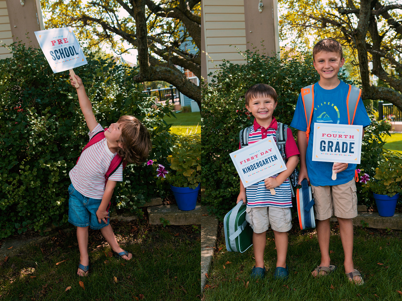 Back-To-School-Printable-Signs-7