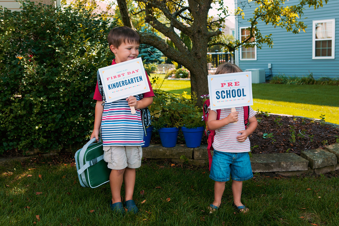 Back-To-School-Printable-Signs-8