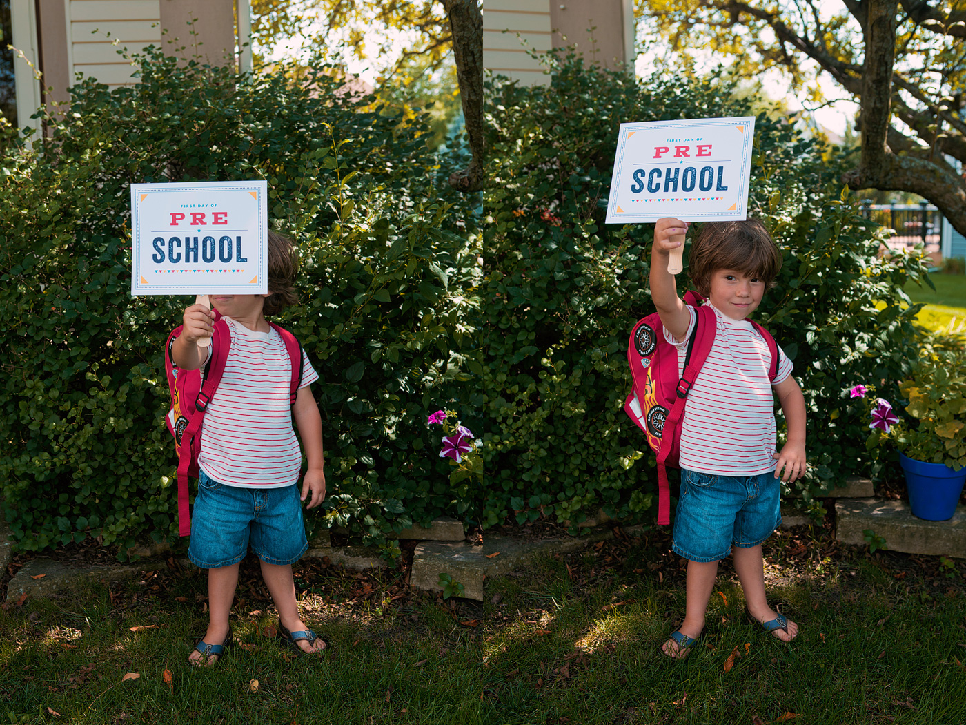 Back-To-School-Printable-Signs-9